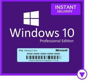 Instant-Delivery-Microsoft-Windows-10-Professional-32-64-Bit-Product-Key