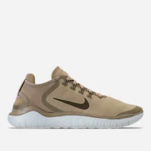 3faa313bf740 NIKE FREE RN 2018 SUN NEUTRAL OLIVE RUNNING SHOE MEN S SELECT YOUR ...