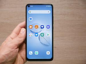 UMIDIGI-Power-3-Smartphone-FullHD-IPS-Helio-P60-4GB-64GB-LTE-B20-Android-10-NFC