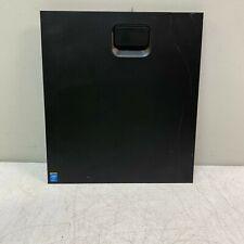 HP elitedesk 800 g1 USDT Side Door Panel Cover 710799-001