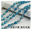 wholese-20-30-50pcs-AB-Teardrop-Shape-Tear-Drop-Glass-Faceted-Loose-Crystal-Bead thumbnail 31