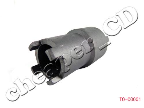 Clutch Tool Honda Motorcycle Locknut Spanner Wrench CB CL CT SL XL XR 200 XR 250