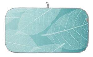 Brabantia-Ironing-Blanket-Mint