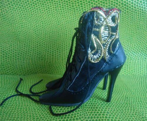 2020-A-1 BJD 1//4 Fairyland Minifee doll Shoes