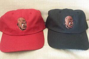 Sadderday Crying Jordan Face Dad Hat Cap Nike Shirt Tee Summer 16 ... fde78597249