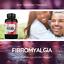 Neuralgia-Pain-Relief-Super-Nerve-Power-Nerve-Pain-Fibromyalgia-Supplement thumbnail 1