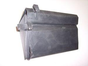 78-79-80-81-Yamaha-XS1100H-XS1100-XS-1100-E-F-H-Sh-Immatriculation-Outil-Boite