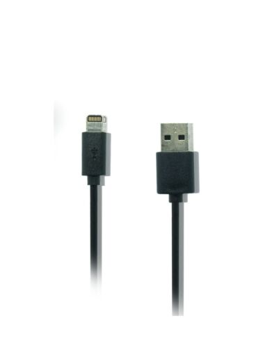 5ft USB Cable Cord for Apple iPad 9.7 5th gen 6th generation iPad 2018