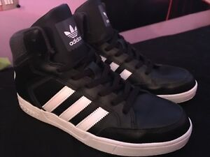 Exclusive Réf436209 889136635665 Black Adidas Journeys Mid Varial v8mN0nOw