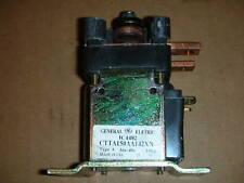 TDE1737-SMD Leistungskomparator SO14
