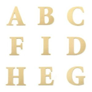 Full-Alphabet-Large-Wooden-Letters-17x25cm-Alphabet-Wall-Hanging-Party-Home-Baby