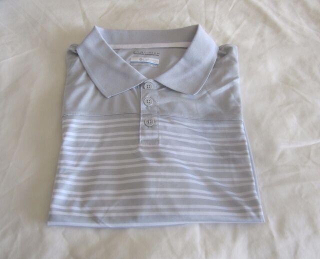 Avid Men/'s Performance Long Sleeve Shirt Lone Star Flag AVIDry 50 UPF Glacier
