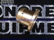 Flanged Bushing For Schwing Concrete Pump 10018047 Large