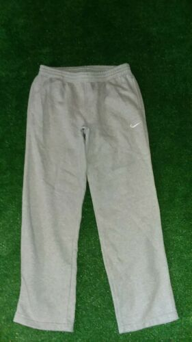 Vintage Nike Gray Sweatpants Size Large (L)