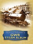 Rex Conway's Great Western Album by Rex Conway (Hardback, 2009)