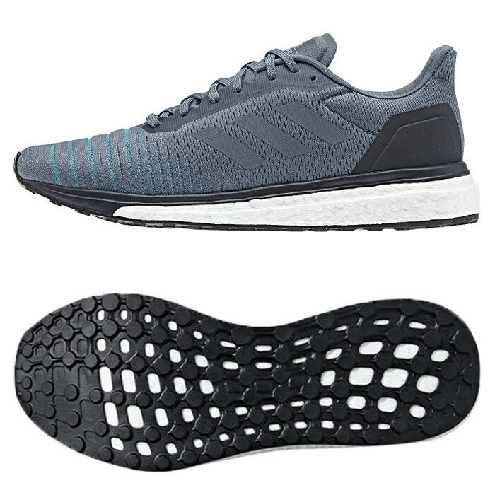 finest selection 96a34 6de02 disque solaire souliers souliers souliers adidas ac8133 athletic baskets  formateurs 9df1fe