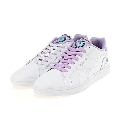 Bt21 x Reebok Official Unisex Shoes