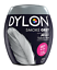 Dylon-350g-Machine-Dye-Pods-Fabric-Dyes-Permanent-Textile-Cloth-Wash-Select-Col thumbnail 25