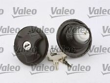 VALEO 247519 Cap, fuel tank for OPEL VW DAEWOO ALFA JEEP HONDA FORD SEAT TOYOTA
