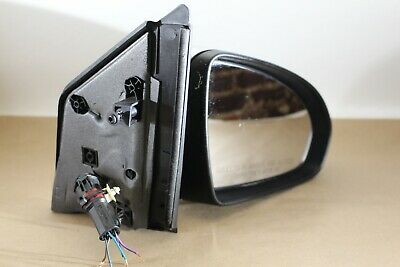 NEW Wing Mirror Glass SMART FORTWO Passenger 98-/>06