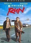 Midnight Run 0025192274923 DVD Region 1 P H
