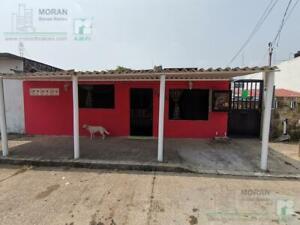 Casa - Guadalupe Victoria