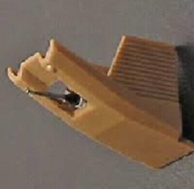 DTS-45B DTS-45 DT45 DT45B DT-45B High Quality Generic Stylus for JVC DT-45