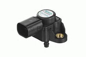 Bosch-Sensor-OE-Calidad-Reemplazo-0261230189-Mapa