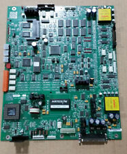 Perkin Elmer Abi 377 Motherboard Pcb Smt Systems Cont 377