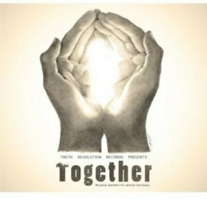 Various Artists - Together / Various [New CD]