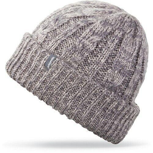 Dakine Heidi Womens Beanie Tie Hat
