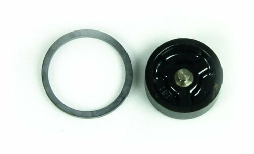 Hayes Pistons hfx-9//mag