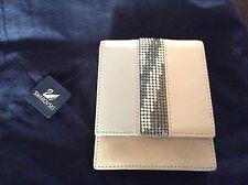 Genuine Swarovski Crystal Bag small
