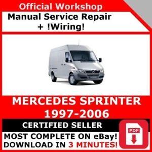 honda s2000 2000 2003 repair manual service manual download
