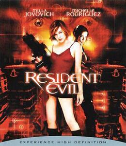 Resident-Evil-2002-BLU-RAY-NEW