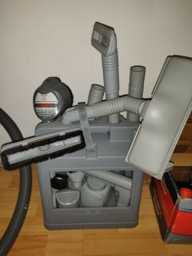KIRBY G7E - The Ultimate G series vacuum cleaner - Very good condition