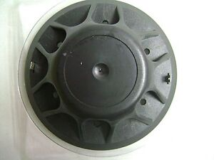 Replacement-Diaphragm-For-Peavey-22XT-RX22-22A-22T-2200-10-924