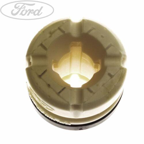 Genuine Ford Fiesta MK7 Front Suspension Bump Stop 1791354