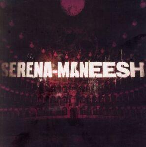 Serena-Maneesh-Serena-Maneesh-Self-Titled-New-amp-Sealed-CD