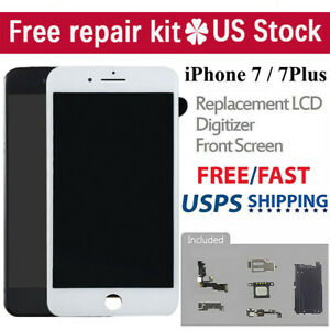 For-iPhone-7-7Plus-LCD-Touch-Screen-Digitizer-Replacement-Display-Full-Assembly