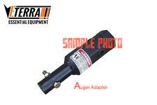 Blade Control Cable 6669604 Bobcat 319,320,321,322,323,324,E14,E16 Excavator