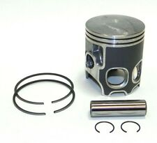 Blaster Piston Kit Platinum Series 0.50mm Oversized Pin Clips Rings 66.5mm Yamah