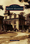Mount Manresa by Thomas W Matteo (Paperback / softback, 2011)