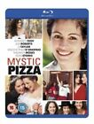 Mystic Pizza (Blu-ray, 2013)