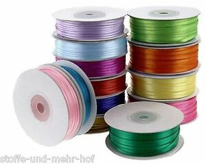 10m-Satinband-2-mm-breit-doppelseitig-0-20-m