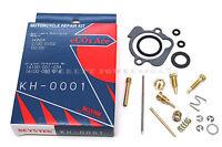Carburetor Rebuild Kit Honda C100 C102 Ca100 Ca102 Cd105 (see Notes) Z37
