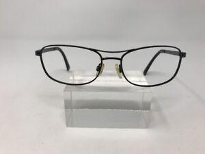 Sungear-Sunglasses-SG-918-58-17-130-Black-3229