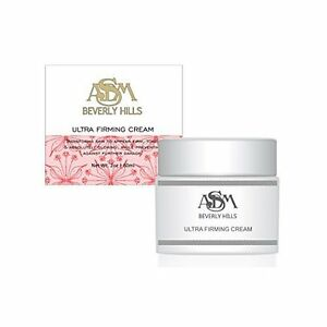 beverly hills instant facelift cream reviews
