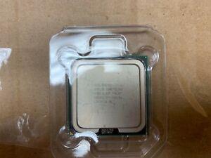 Intel-Core2-DUO-4300-1-8G-SL9TB-LGA-775-Desktop-CPU