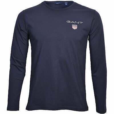GANT Boys Shirt